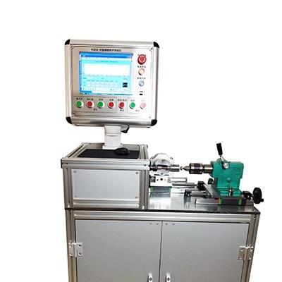 NG08-W型电机鼠笼转子测试仪